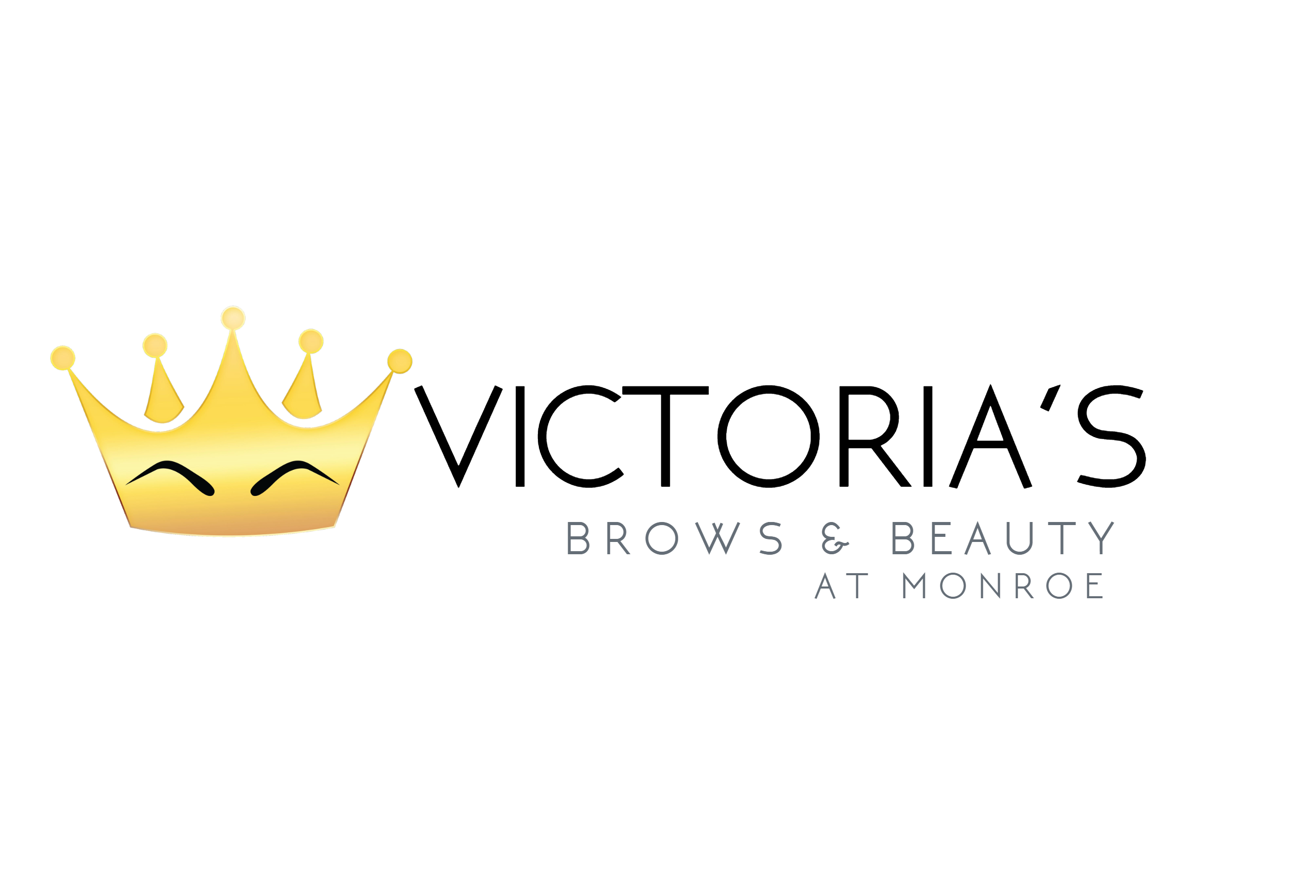 Victorias Brows and Beauty